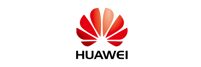 /devices/huawei