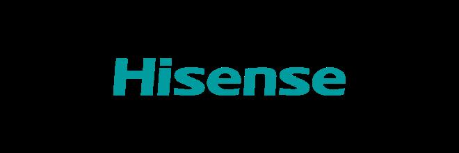 /devices/hisense